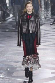 Louis Vuitton018w16-tc-3316