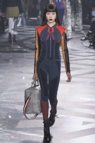 Louis Vuitton019w16-tc-3316