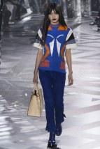 Louis Vuitton020w16-tc-3316