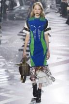 Louis Vuitton021w16-tc-3316