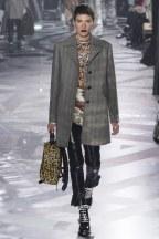 Louis Vuitton022w16-tc-3316