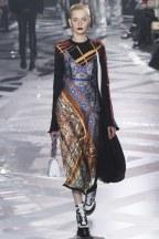 Louis Vuitton023w16-tc-3316