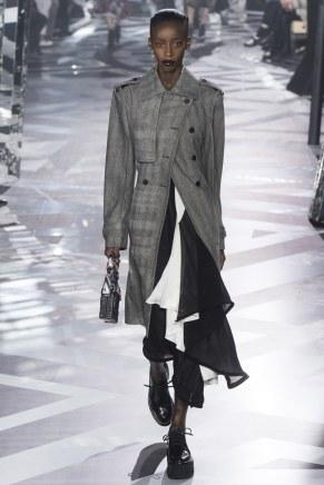 Louis Vuitton025w16-tc-3316