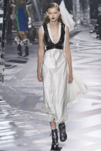 Louis Vuitton027w16-tc-3316