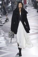 Louis Vuitton028w16-tc-3316