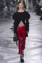 Louis Vuitton029w16-tc-3316