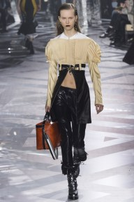 Louis Vuitton030w16-tc-3316