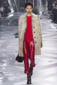 Louis Vuitton032w16-tc-3316