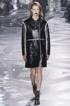 Louis Vuitton033w16-tc-3316