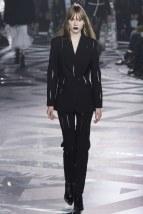 Louis Vuitton034w16-tc-3316