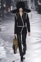 Louis Vuitton035w16-tc-3316