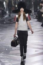 Louis Vuitton036w16-tc-3316