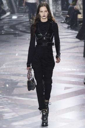 Louis Vuitton037w16-tc-3316
