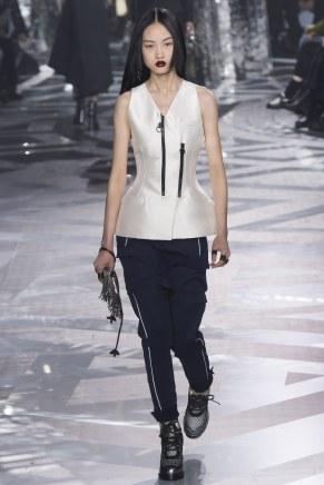 Louis Vuitton038w16-tc-3316