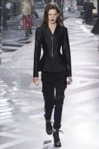 Louis Vuitton039w16-tc-3316