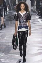 Louis Vuitton040w16-tc-3316