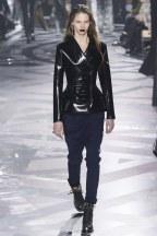 Louis Vuitton042w16-tc-3316