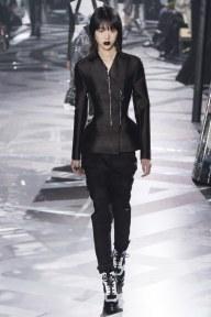 Louis Vuitton043w16-tc-3316