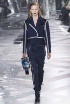 Louis Vuitton047w16-tc-3316