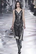 Louis Vuitton048w16-tc-3316