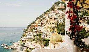le-sirenuse-luxury-boutique-hotel-positano-10