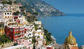 le-sirenuse-luxury-boutique-hotel-positano-3
