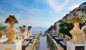 le-sirenuse-luxury-boutique-hotel-positano-5