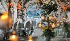 le-sirenuse-luxury-boutique-hotel-positano-6