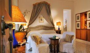 le-sirenuse-luxury-boutique-hotel-positano-7