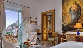 le-sirenuse-luxury-boutique-hotel-positano-8