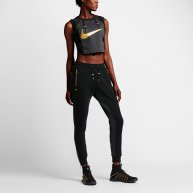 002nike-x-olivier-trend council