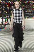 DIOR HOMME001SS17-TC-61316