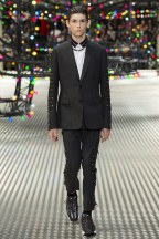 DIOR HOMME008SS17-TC-61316