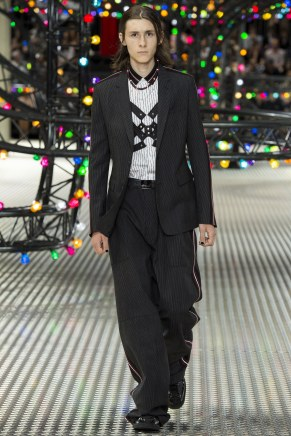 DIOR HOMME011SS17-TC-61316