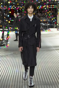 DIOR HOMME018SS17-TC-61316