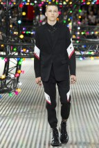 DIOR HOMME023SS17-TC-61316