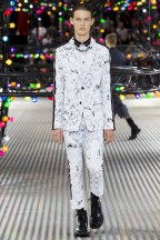 DIOR HOMME026SS17-TC-61316