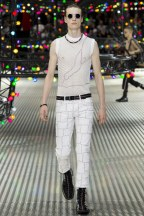 DIOR HOMME027SS17-TC-61316