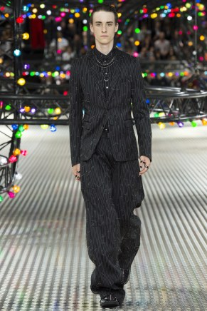DIOR HOMME046SS17-TC-61316