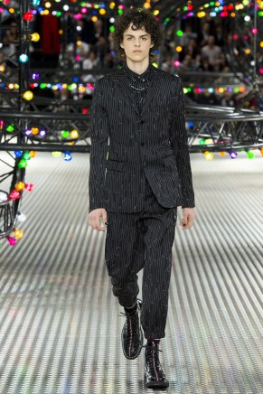 DIOR HOMME047SS17-TC-61316