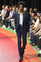 PAUL SMITH000SS17-TC-61316