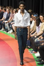 PAUL SMITH001SS17-TC-61316