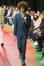 PAUL SMITH003SS17-TC-61316