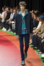 PAUL SMITH007SS17-TC-61316