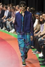 PAUL SMITH008SS17-TC-61316