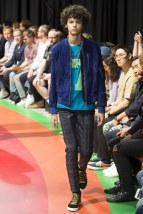 PAUL SMITH009SS17-TC-61316