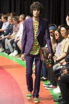 PAUL SMITH010SS17-TC-61316