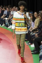 PAUL SMITH013SS17-TC-61316