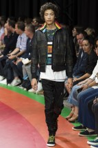 PAUL SMITH015SS17-TC-61316