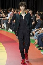 PAUL SMITH016SS17-TC-61316